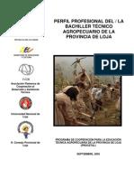 2003_ecuador_procetal_perfil_profesional_landbouwonderwijs_web.pdf
