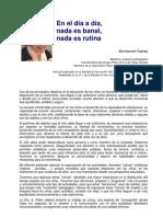 Montse Fabrés_En el día a día_nada es rutina.pdf