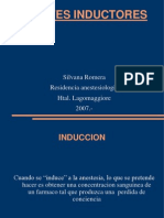 agentes-inductores