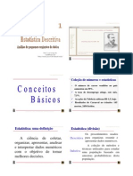 Descritiva_1_6