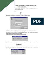 Netscape.doc