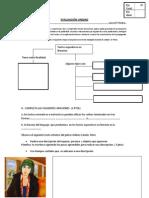 Evaluación unidad publicidad y descripcion 5