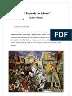 El Rapto de Las Sabinas.1docx