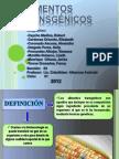 DIAPOS BIOLOGIA