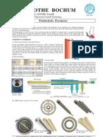 Pyrometer V2sdfsdf010 e