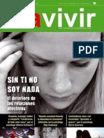 A Vivir