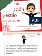 MANUAL+DE+ESTILO+Y+REDACCIÓN+