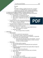 Resumen Original Pr Fam (1)