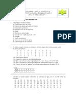 ADM1_Lista1 (1)