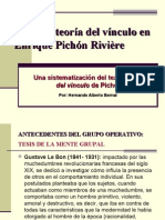 Pichón Riviere