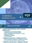 TURBINAS_0