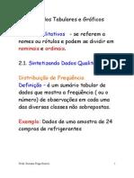 Tabelas e Graficos (1)