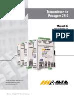 Manual_de_Programacao_2710_ver2.0.pdf