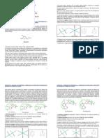Tutorial de Modelagem Molecular