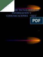 03_GT_Gestión de TICS Intro
