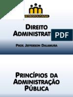 02- Princ Pios Da Administra o P Blica