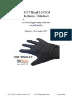 dg5 vhand 2.0 datasheet.pdf