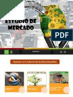 1raEntrega_Estudio de Mercado