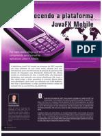 35 Java Fx Mobile