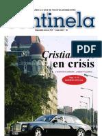 Centinela.junio.2013