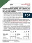 2013m05 Press Release