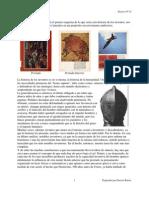 Historia De Los inventos de Revista Sucesos 12..pdf