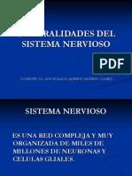 Generalidades s.n