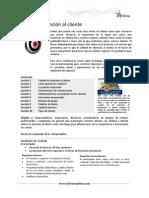 11 23 30 Catalogo Sistema Optima