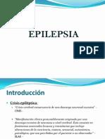 7-EPILEPSIA.ppt