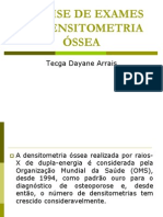 Analise.de.Exames.de.Densitometria.ossea