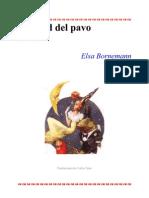 LA EDAD DEL PAVO-ELSA BORNEMANN.pdf