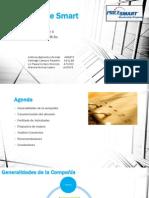 ProyectoFinal LOG 2