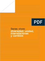 sistema osteo-artro-muscular.pdf