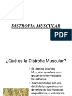 9- DISTROFIAS MUSCULARES.ppt