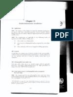 MODU 1984 Code