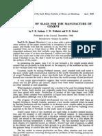 v069n09p464.pdf