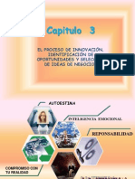 CAPITULO TRES.ppt