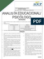 analistaeducacionalpsicologo