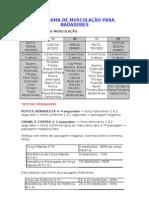 PROGRAMA DE MUSCULAÇÃO PARA NADADORES.doc