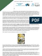 _Livros do amanhã_ (imprimir) - 21_6_2007 - Digestivo Cultural - Gian Danton - Colunas