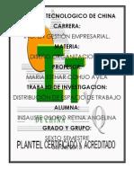 DISTRIBUCIÓN DE ESPACIOS DE TRABAJO.docx