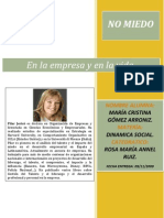 LIBRO NO MIEDO Pilar Jeric�.docx