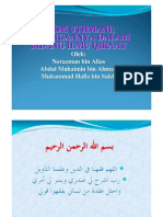 Rasm Uthmani-Norazman Alias_2