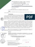 Reglamento-de-Evaluación-de-Estudiantes-de-la-UAC-2013