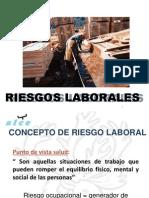 RIESGOS_LABORALES