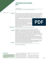Paralisis Cerebral Concepto Diagnostico Tratamiento