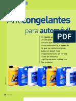 AnticonGelAntes