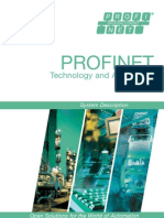 profinet.pdf