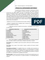 Capacidades_Motoras