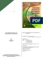 Manajemen Pengelolaan Penggemukan Sapi Potong.pdf